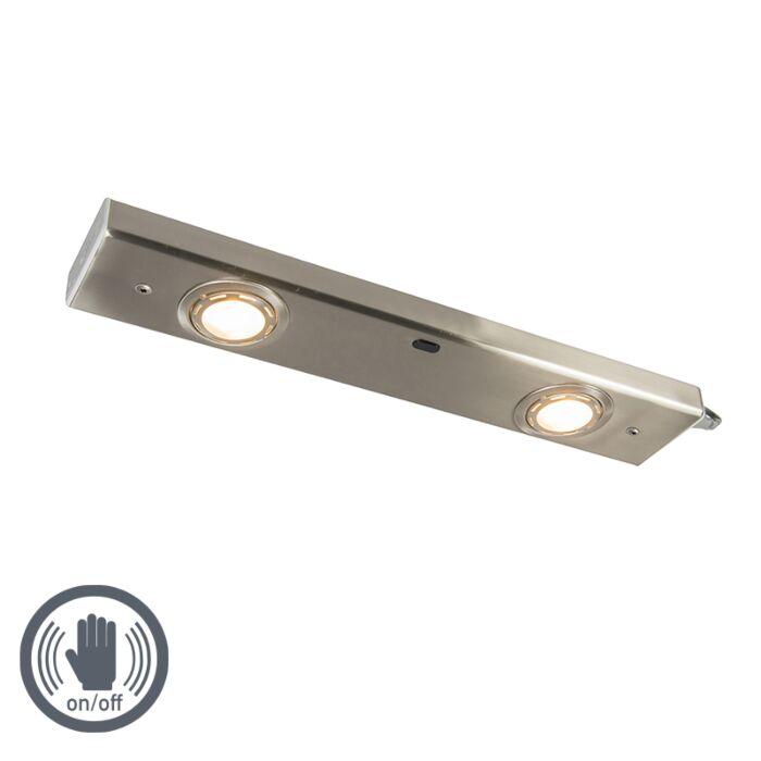 Display-Lighting-Pinot-IR-2-Titanium