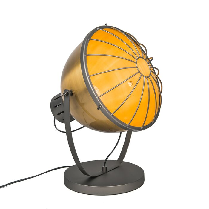 Table-Lamp-Orbita-Gold