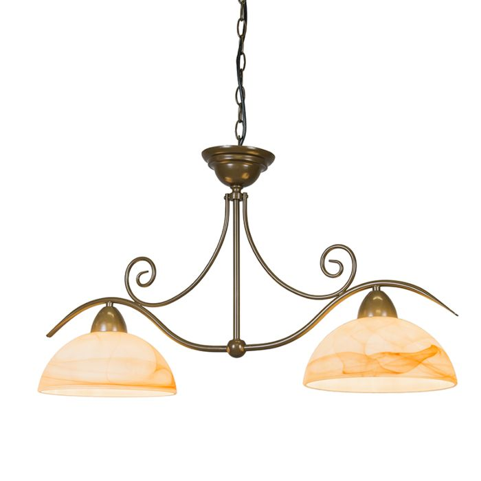 Pendant-Lamp-Genua-2