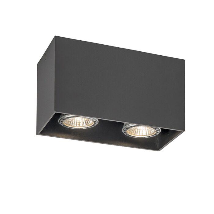 Spotlight-Qubo-2-Dark-Grey