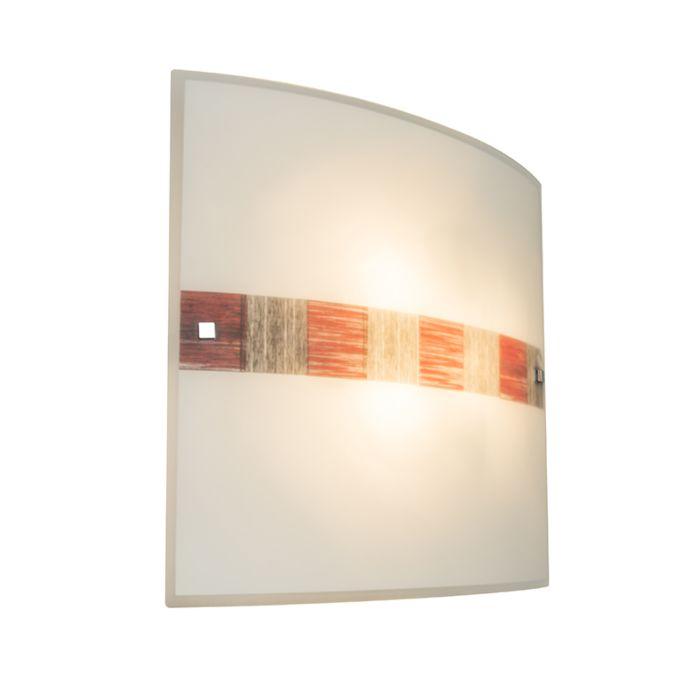 Ceiling-Lamp-Aztec-Steel