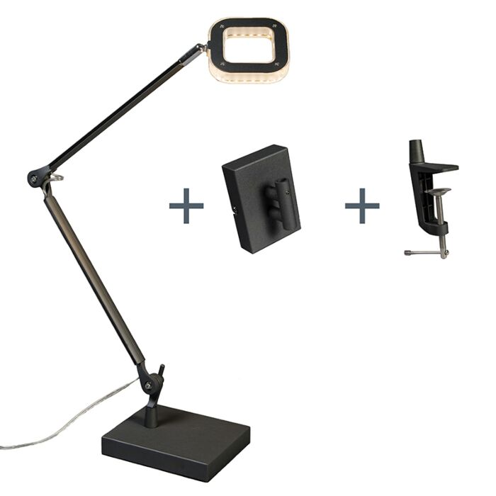 Table-Lamp-Oficina-Black