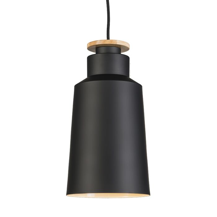 Pendant-Lamp-Orchid-19-Black