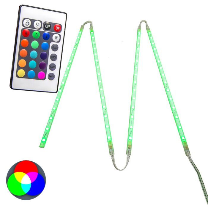 Set-of-4-LED-Strips-box