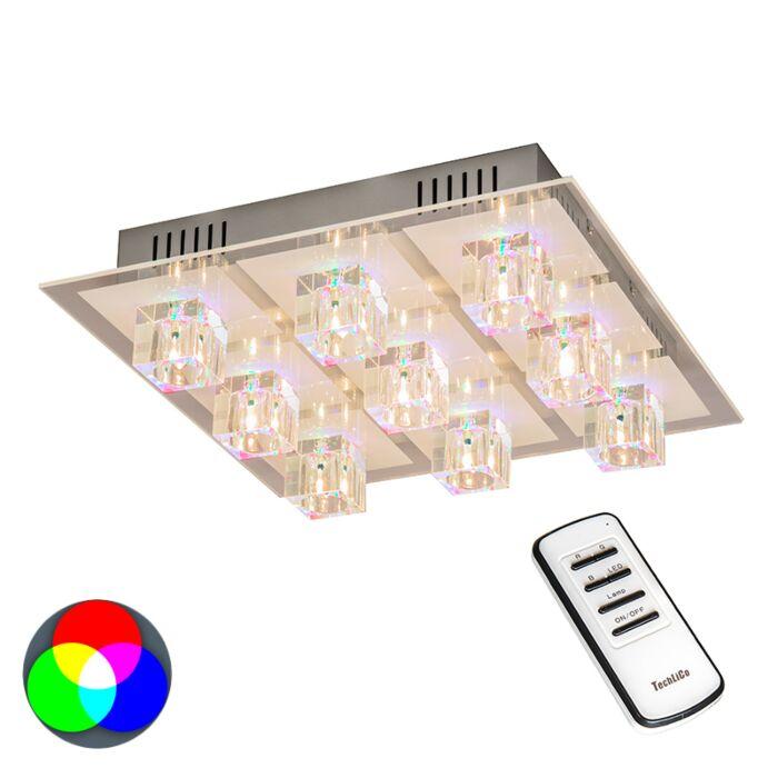 Ceiling-Lamp-Ilum-9-RGB