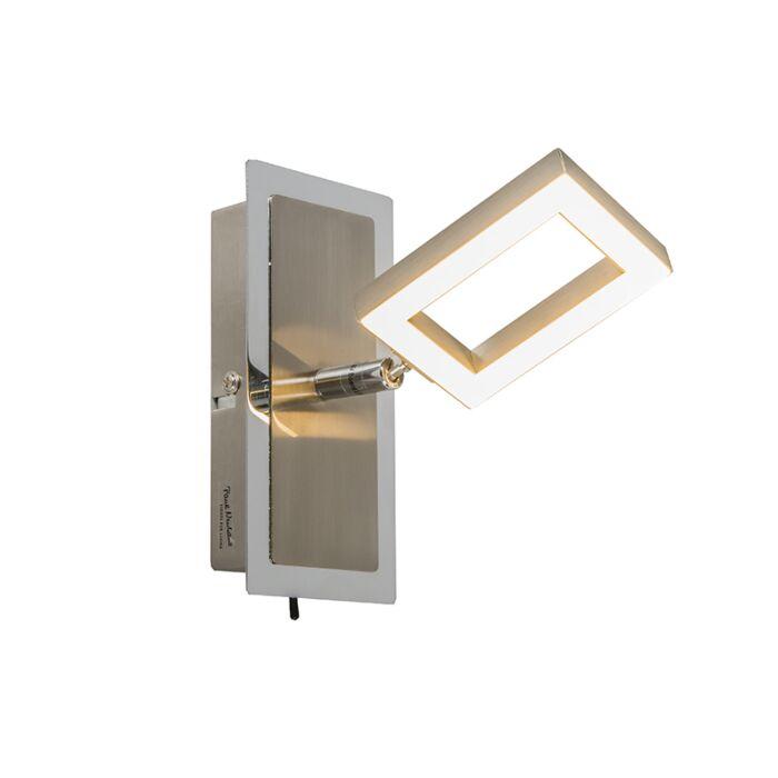 Wall-Lamp-Quadratic-1-Steel