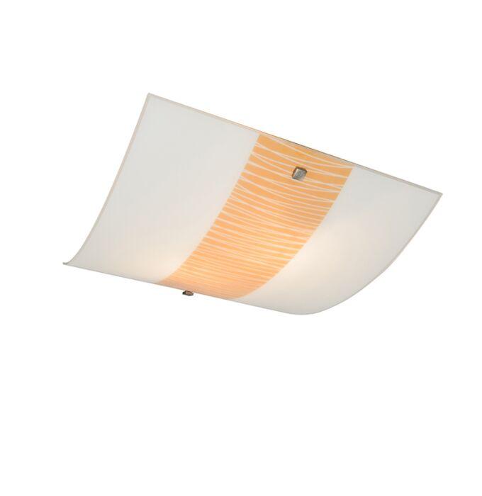 Ceiling-Lamp-Amber-40-Steel