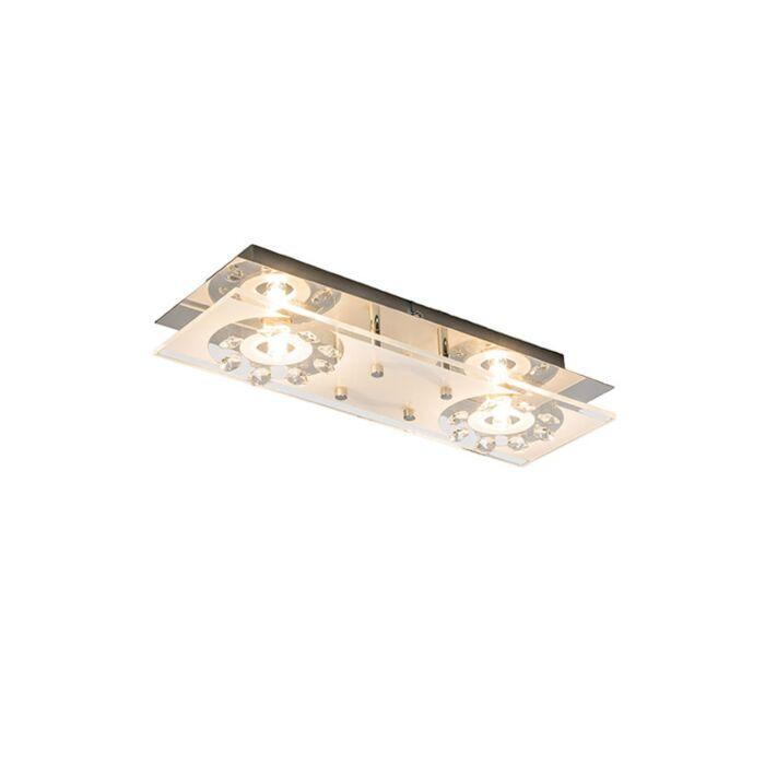 Ceiling-Lamp-Bright-2-Chrome