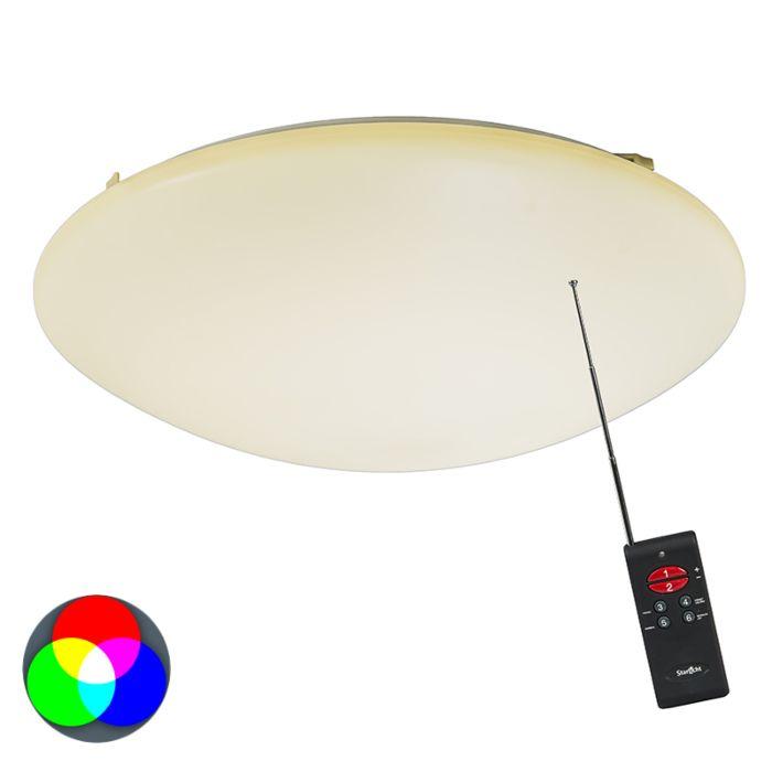 Ceiling-Lamp-Como-W-40W-LED