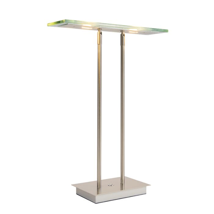 Table-Lamp-Credo-2-Clear