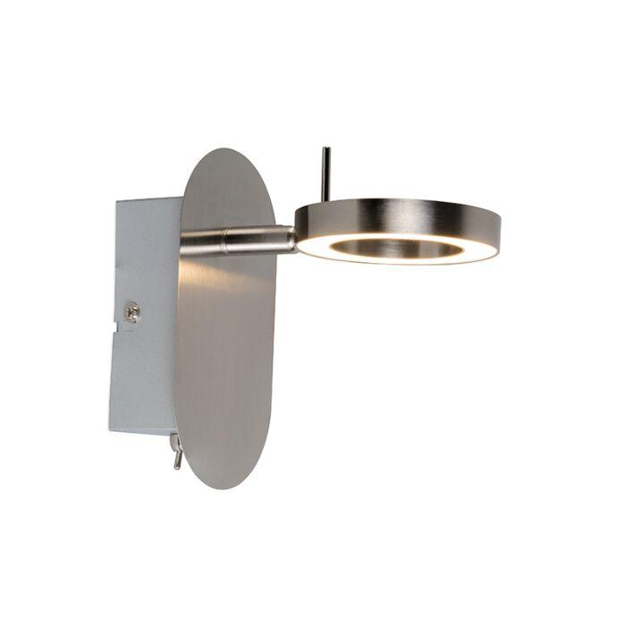 Wall-Lamp-Hoop-1-Steel