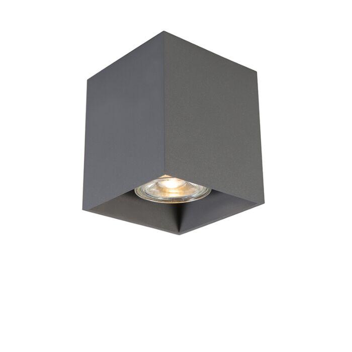 Modern-spot-dark-gray---Qubo-1