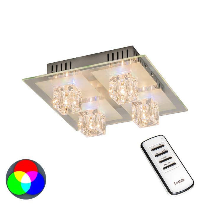 Ceiling-Lamp-Ilum-4-RGB