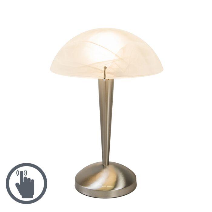 Touch-Table-Lamp-Boletum-Steel