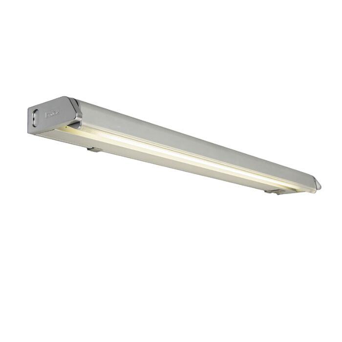 Display-Lighting-Trebbiano-13W-Titanium