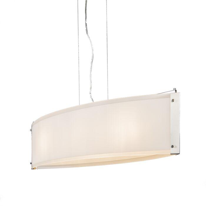 Pendant-Lamp-Ship-Steel