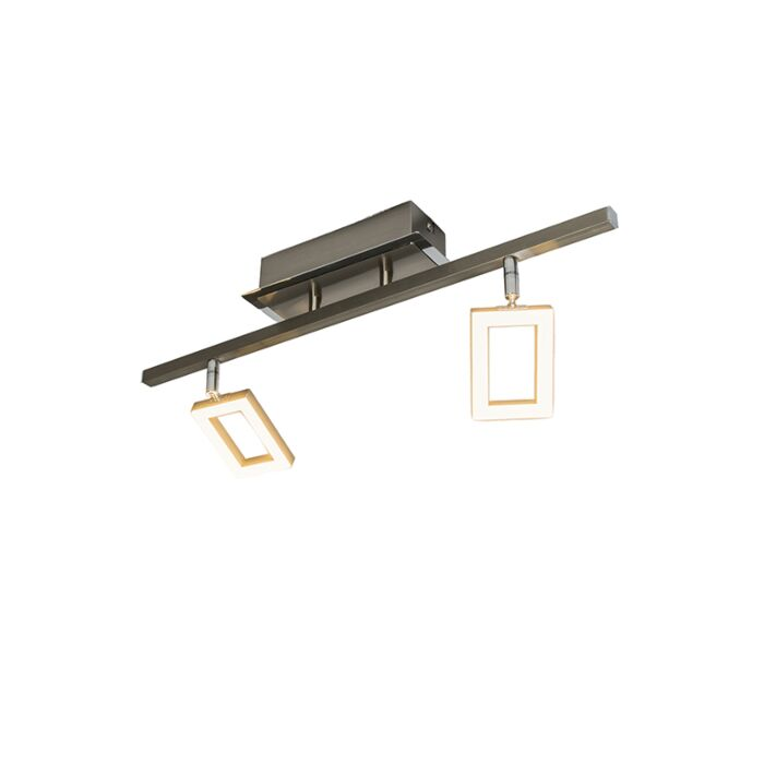 Ceiling-Lamp-Quadratic-2-Steel