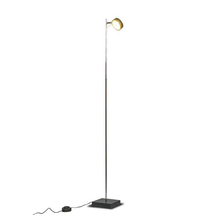 Floor-Lamp-Loupe-1-Black
