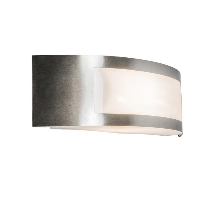 Outdoor-Wall-Lamp-Sapphire-Steel
