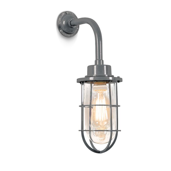 Wall-Lamp-Port-Grey