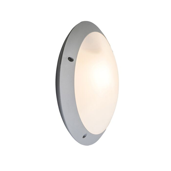 Wall-and-Ceiling-Lamp-Grey-IP65---Lucia