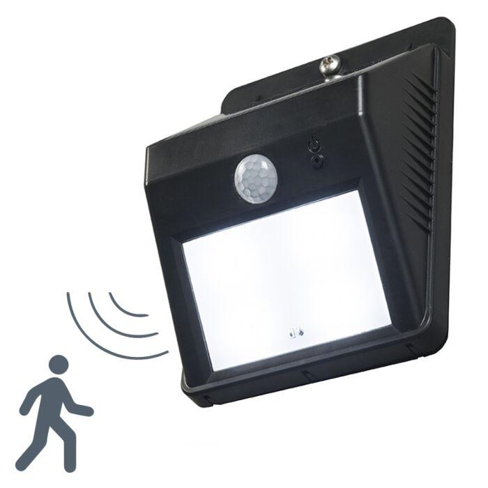 Wall-Lamp-Twilight-Black-with-Sensor