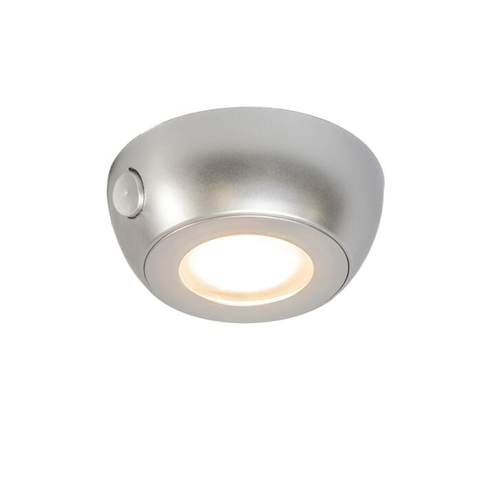 Display-Spotlight-Dolcetto-10W
