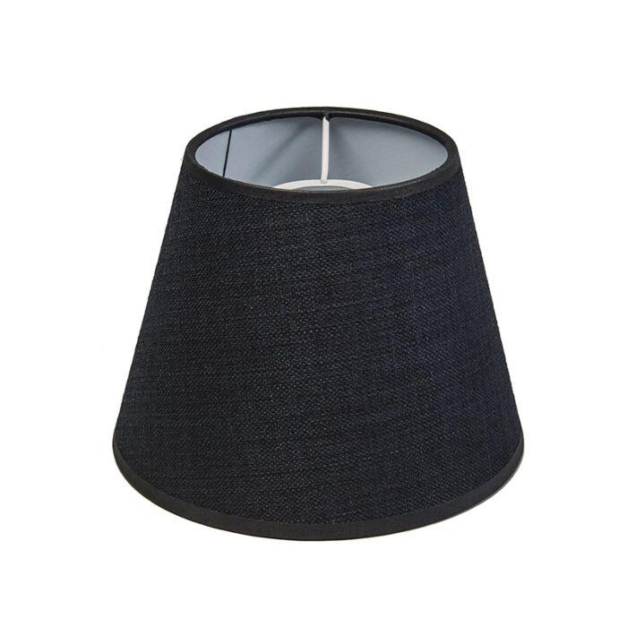 Shade-20/15/12-SU-Round-Black