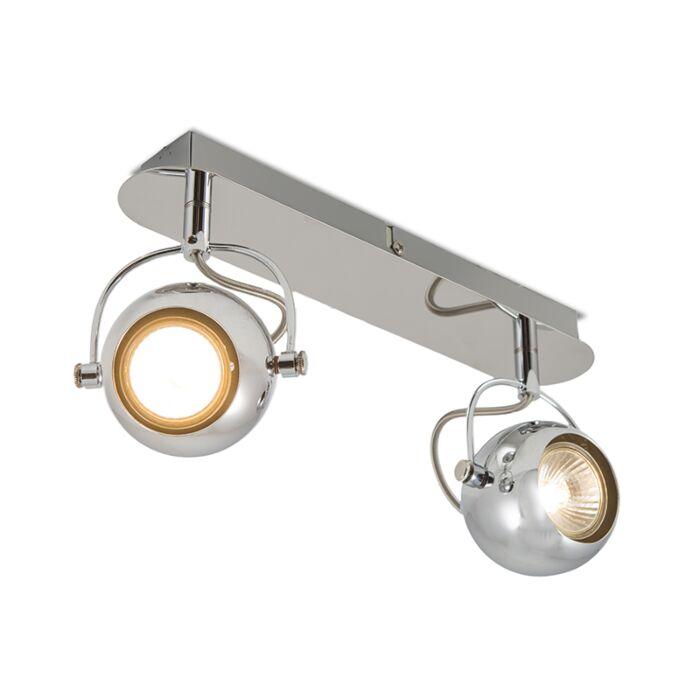 Spotlight-Buell-2-Chrome