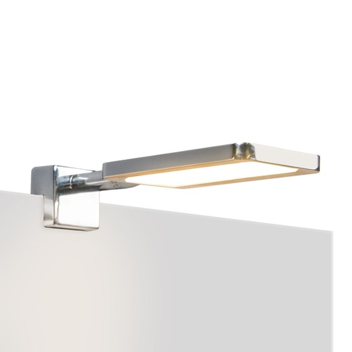 Wall-Lamp-Valve-Steel