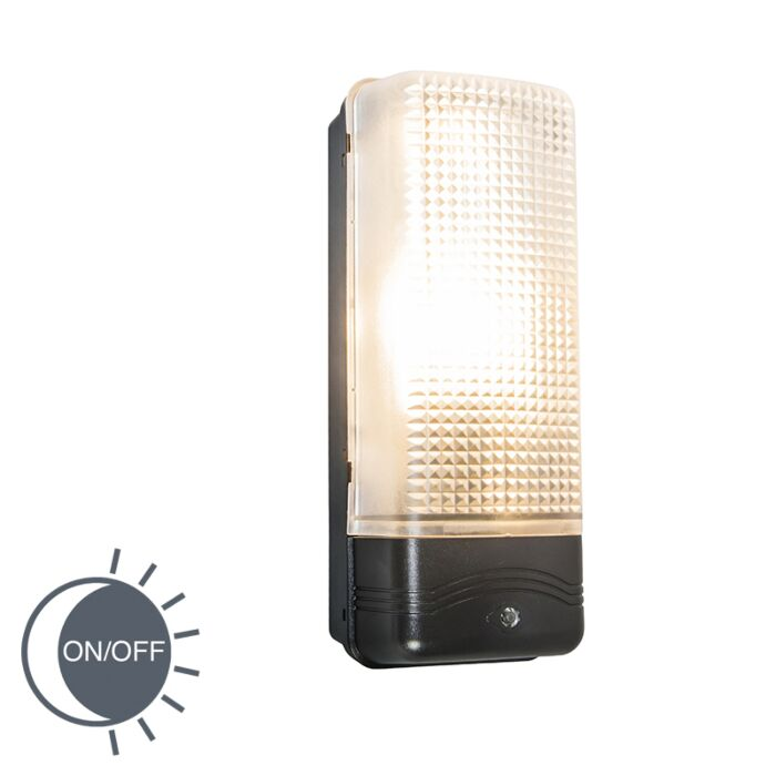 Modern-Outdoor-Wall-Lamp-with-Twilight-Switch---Mossa