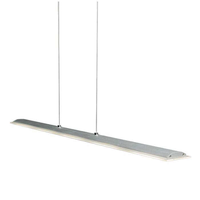 Pendant-Lamp-Detroit-aluminium