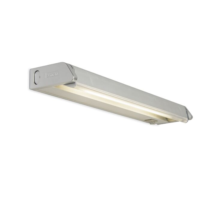 Display-Lighting-Trebbiano-8W-Titanium