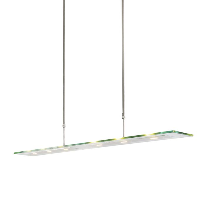 Pendant-Lamp-Credo-6-Clear