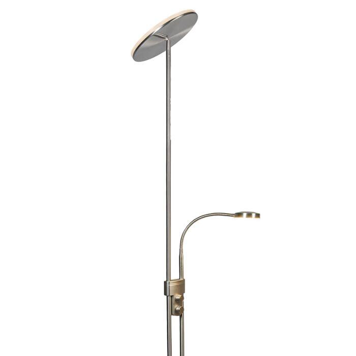 Floor-Lamp-Blues-Steel