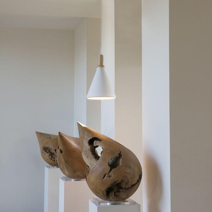 Pendant-Lamp-Lotus-1-White