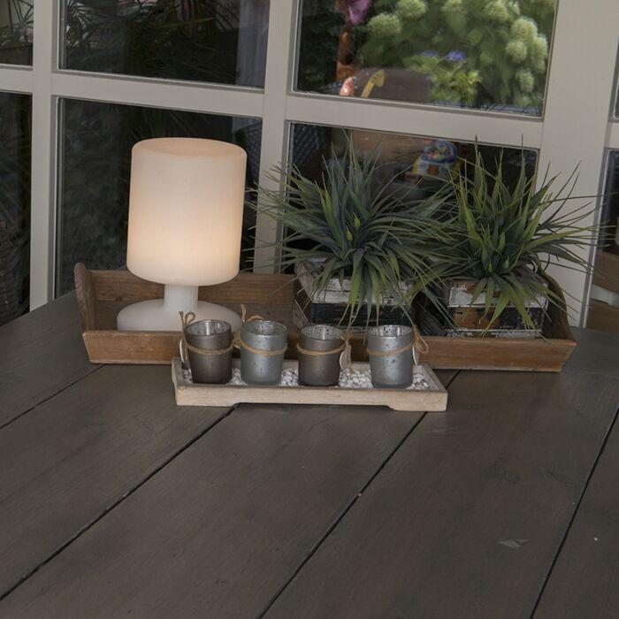 Table-Lamp-Brightness-White