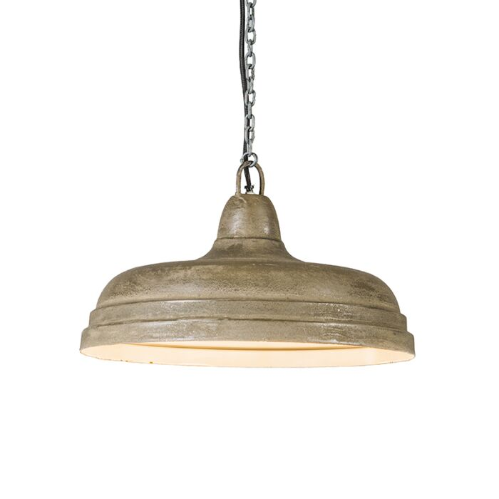 Pendant-Lamp-Rough-1