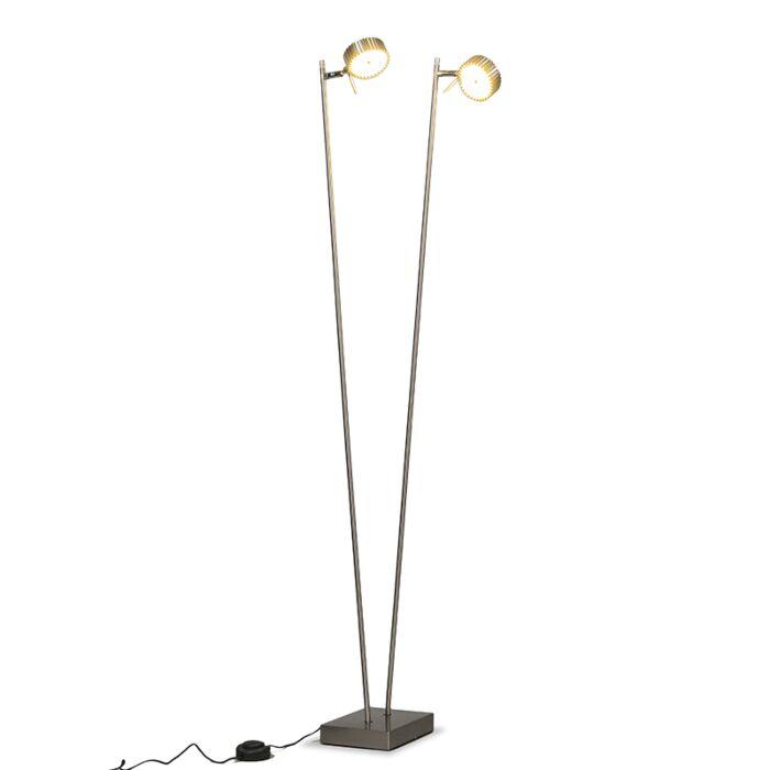 Floor-Lamp-Loupe-2-Steel
