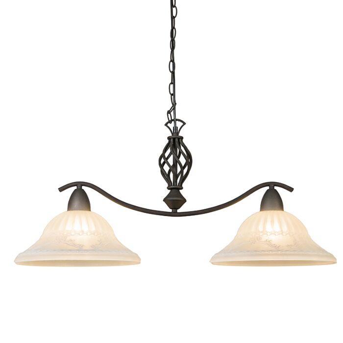 Pendant-Lamp-Elegant-2-Rust