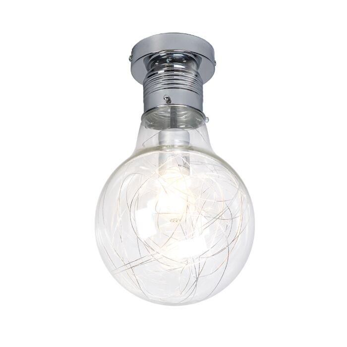 Pendant-Lamp-Bulb-1-Clear