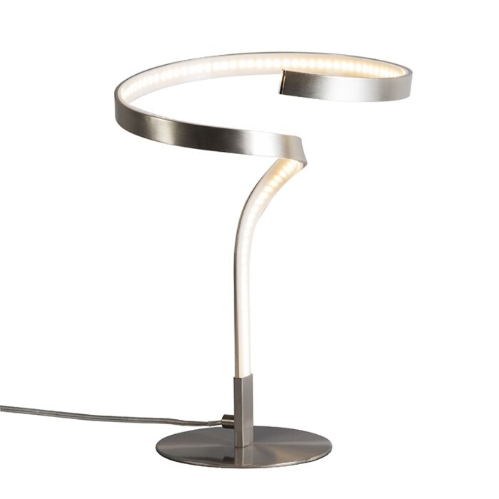 Table-Lamp-Kink-Steel