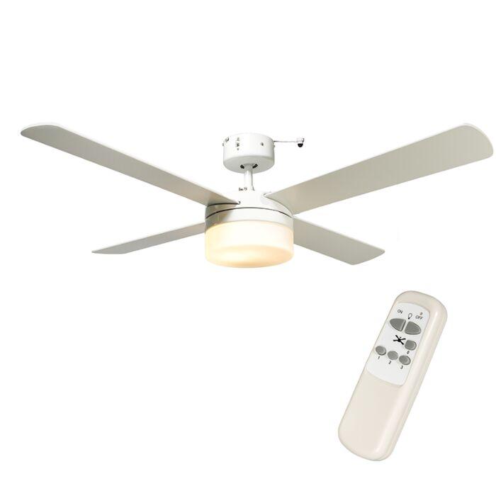 Ceiling-Fan-Breeze-48-White