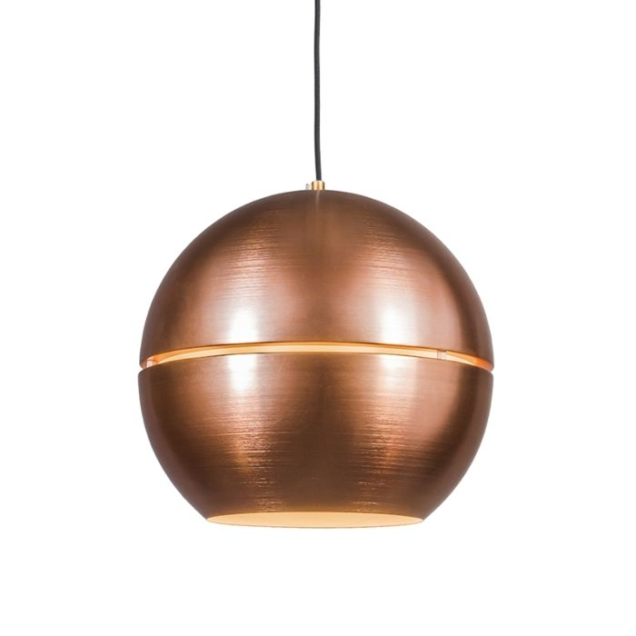 Pendant-Lamp-Slice-40-Copper
