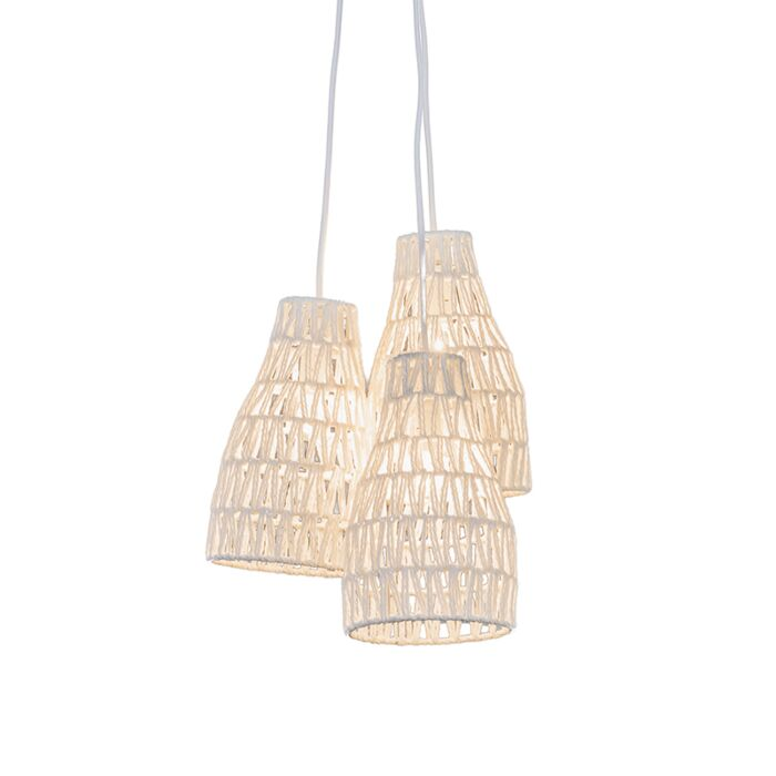 Retro-hanging-lamp-white-35-cm---Lina-3