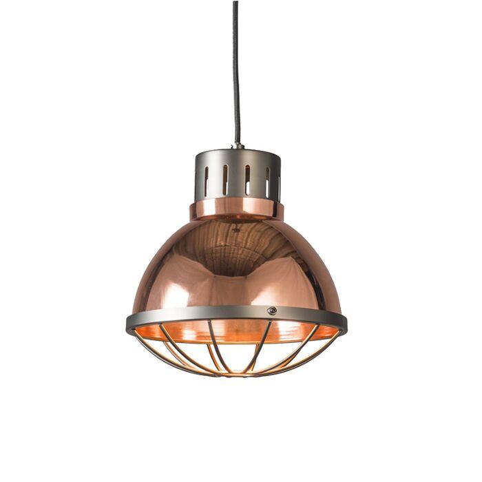 Pendant-Lamp-Orbita-25-Copper