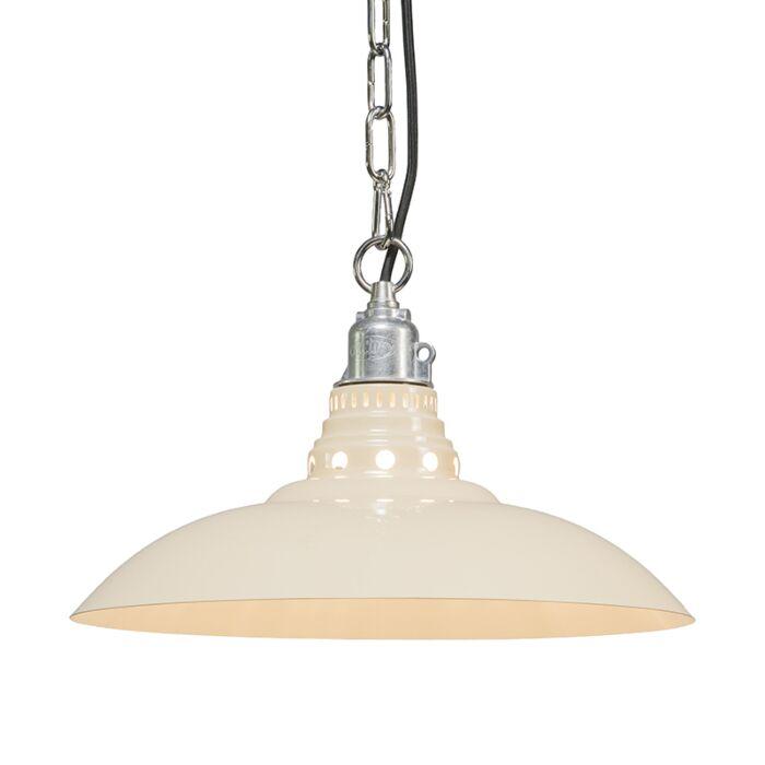 Pendant-Lamp-Stratum-Cream