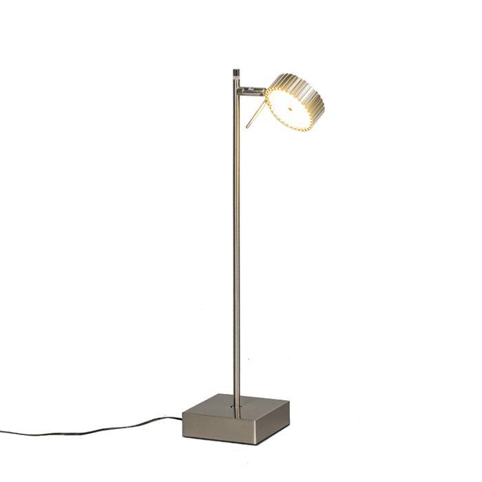 Table-Lamp-Loupe-1-Steel