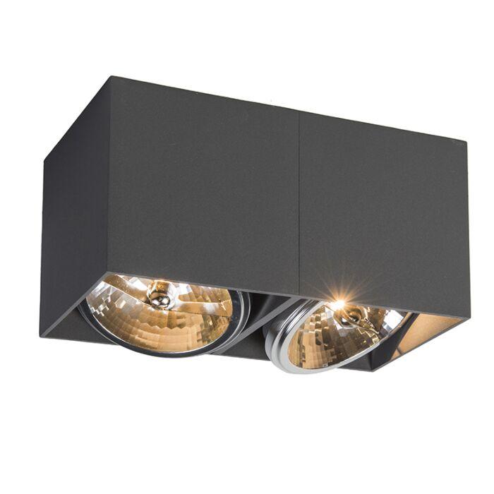 Spotlight-Box-2-Dark-Grey