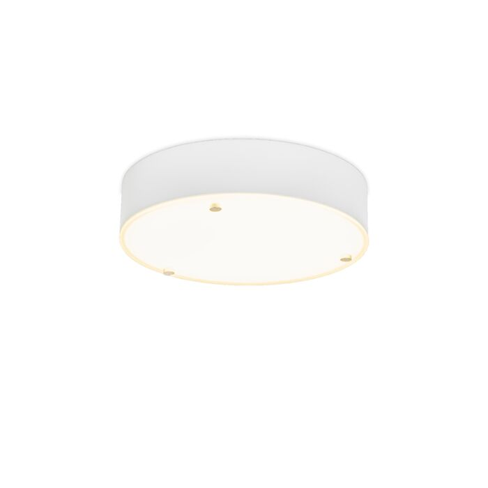 Ceiling-Lamp-Dream-30-Round-White